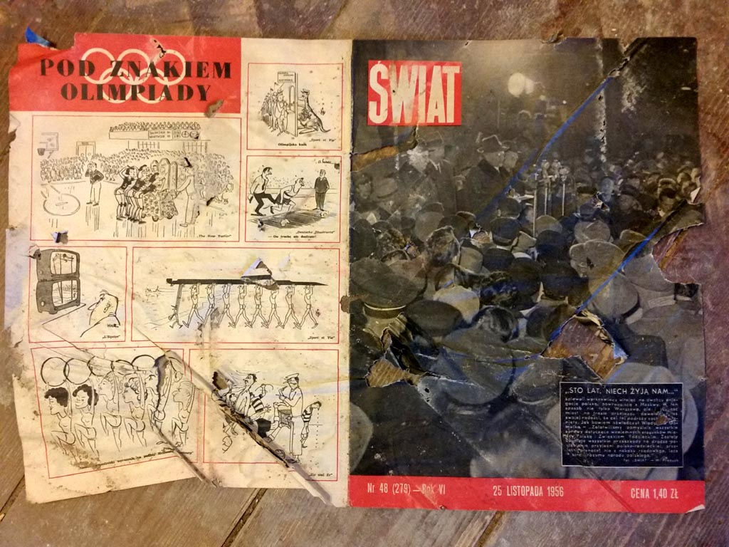 Gazeta_Swiat_-_1956_1.jpg